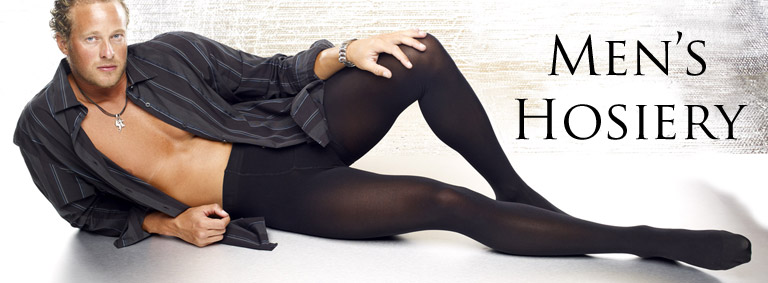 Men's-Hosiery(1)