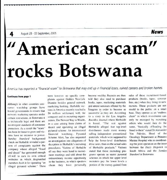 botswana4