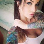 hardcore_tattoos_40