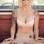 hardcore_tattoos_50