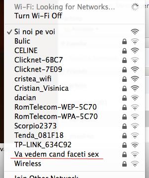 sex-wifi