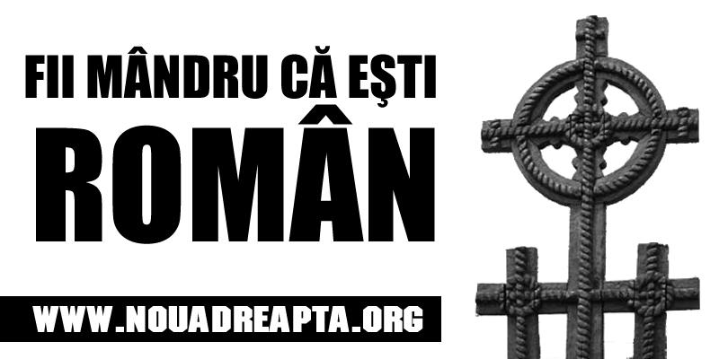 Sticker-Fii-Mandru-ca-esti-roman