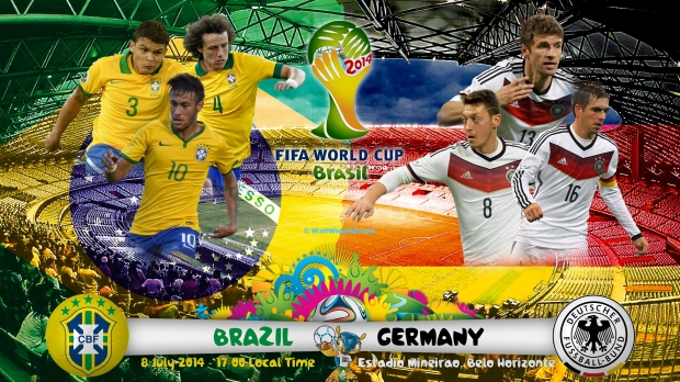 brazil_vs_germany_fifa_world_cup_2014_semi_finals_56536800