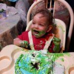 cum mananci tort corect22