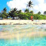 idyllic_island_life_02