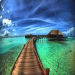 idyllic_island_life_08