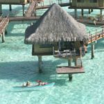 idyllic_island_life_10