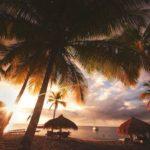 idyllic_island_life_12