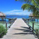 idyllic_island_life_14