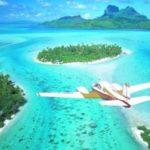 idyllic_island_life_16