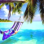 idyllic_island_life_19
