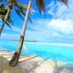 idyllic_island_life_21