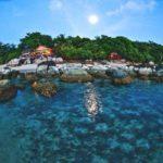 idyllic_island_life_22