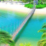 idyllic_island_life_24
