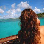 idyllic_island_life_25