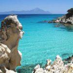 idyllic_island_life_26