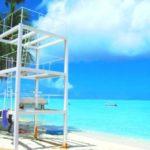 idyllic_island_life_28