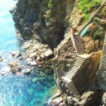 idyllic_island_life_30
