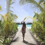 idyllic_island_life_34