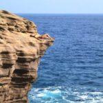 idyllic_island_life_36