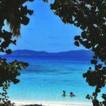 idyllic_island_life_40