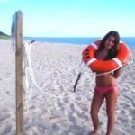 idyllic_island_life_41