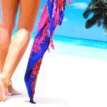 idyllic_island_life_42