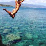 idyllic_island_life_45