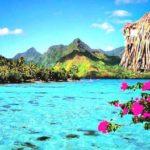 idyllic_island_life_46