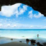 idyllic_island_life_53