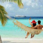 idyllic_island_life_55