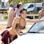 star_wars_carwash_10