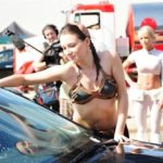 star_wars_carwash_11