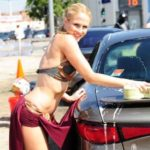 star_wars_carwash_12