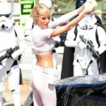 star_wars_carwash_19