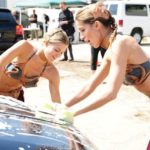 star_wars_carwash_20