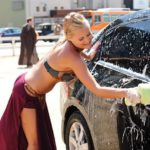 star_wars_carwash_21