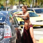 star_wars_carwash_25