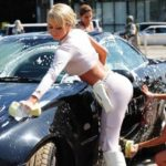 star_wars_carwash_26