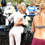 star_wars_carwash_29