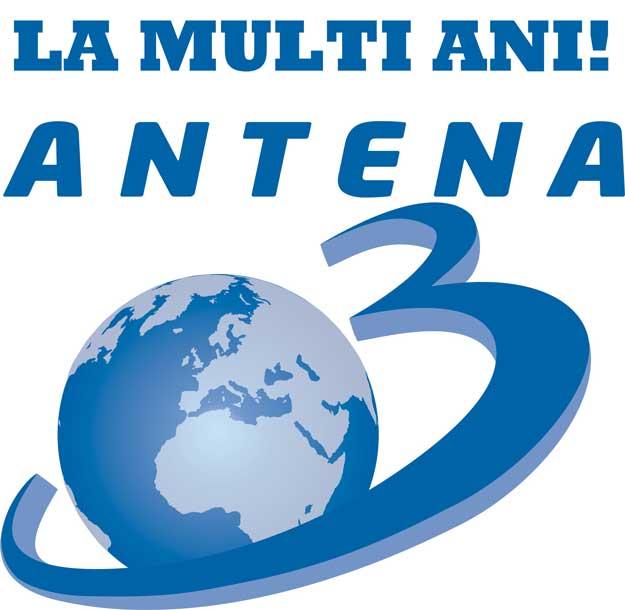 LA-MULTI-ANI-ANTENA-3