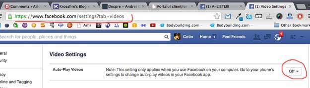 facebook-video-stop