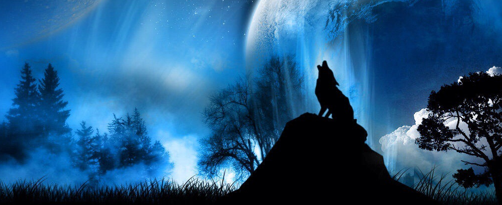 latrand la luna