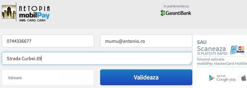 netopia-spam