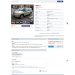 screencapture-webcache-googleusercontent-com-search