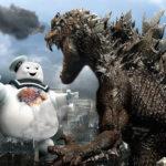 Stay-Puft-Marshmallow-Man-versus-Godzilla