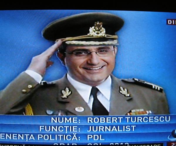 turcescu-colonel