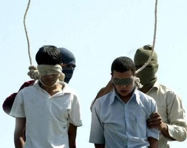 capital-punishment