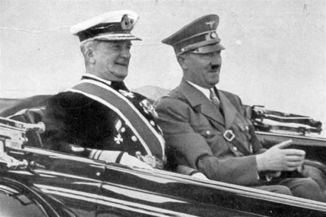 hitler-si-horthy-nazisti