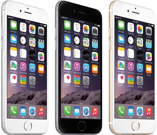 iphone-6+